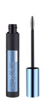 Catrice The Little Black One Volume Mascara Waterproof 010 Photo