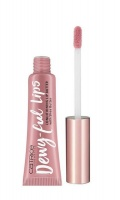 Catrice Dewy-ful Lips Conditioning Lip Butter 020 Photo