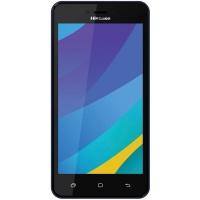 Hisense T5 Pro 16GB 4G LTE - Blue Cellphone Cellphone Photo
