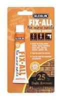 Alcolin - Fix-All - 50ml Photo