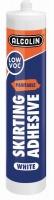 Alcolin - 280ml Skirting Board Adhesive Photo