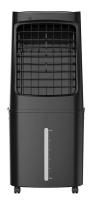 Midea - 50 Litre Air Cooler - Black Photo