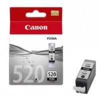 Canon Ink - Black Photo