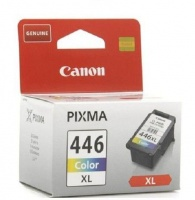 Canon - Ink Colour - Mg2440 Mg2540 Photo