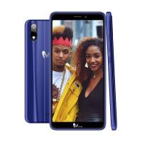 Mobicel Hype Single - Fantasy Purple Cellphone Cellphone Photo