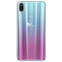 Mobicel Hype X Cellphone Cellphone Photo