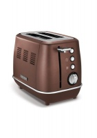 Morphy Richards - 2 Slice 900W Evoke Toaster Photo