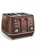 Morphy Richards - 4 Slice 1800W Evoke Toaster Photo