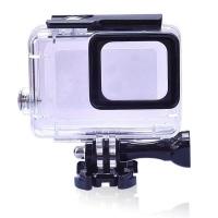 Dustproof Housings for GoPro Hero 7/6/5 - Lens On Photo