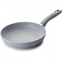 Ibili - Granite Non-Stick Frying Pan - 28cm Photo
