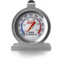 Ibili - Accessories Oven Thermometer Photo
