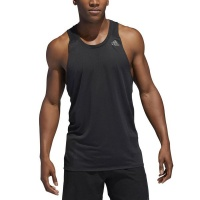 adidas Men's Supernova Running Singlet Photo
