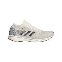 adidas Adizero Prime LTD Running Shoes Photo