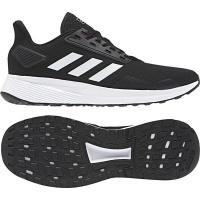 adidas Men's Duramo 9 Running Shoes Photo
