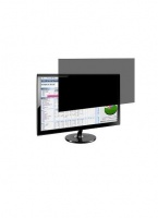 """Port Design 2D Privacy Filter for 24"""" Monitor Screens Photo"""
