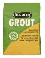 Alcolin - Tile Grout Photo