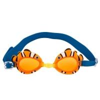 Goggles Clownfish Photo