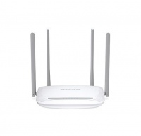 Mercusys MW325R 300Mbps Enhanced Wireless N Router Photo
