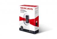 Mercusys 300mbps Wireless-N Mini Usb Adapter Photo