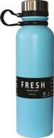Thermosteel Vacuum Ss Bottle 750ml Light Blue Photo