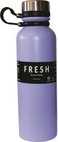 Thermosteel Vacuum Ss Bottle 750ml Purple Photo