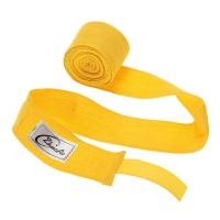 3m Cotton Kick Boxing Bandage Wrist Straps Photo