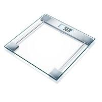 Sanitas Glass Scale SGS 06 Photo