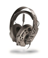 Plantronics: Game RIG 500 Pro Esport Edition Gaming Headset Photo