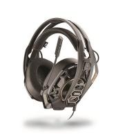 Plantronics: Game RIG 500 Pro HC Gaming Headset Photo