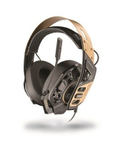 Plantronics: Game RIG 500 Pro Gaming Headset Photo