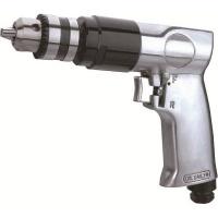 Aircraft Air Drill 10mm Reversable 1800Rpm Photo
