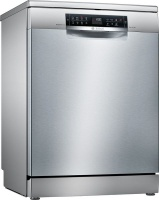 Bosch - 13 Place Dishwasher Water Champion - Silver Photo