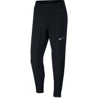 Nike Men's Essential Woven Running Pants Photo