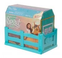 Spirit Blind Box Figures - Blindbox Photo