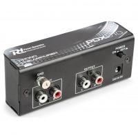 PDM PDX010 USB Phono Pre-Amplifier Photo