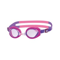 Zoggs Junior Little Ripper Goggles - Pink Photo
