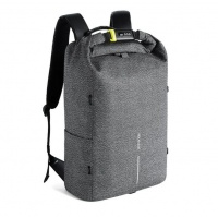 XD Design Bobby Urban Anti-Cut Backpack Photo