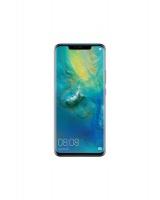 Huawei Mate20 Pro Cellphone Photo