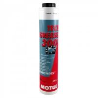 Motul Tech Grease 300 Photo