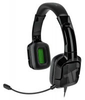Tritton Kama Headset Photo