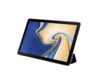 Samsung Body Glove SmartSuite Case for Galaxy Tab S4 10.5 - Black Photo