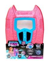 Aqua Gear Splash Shield For Girls Photo