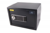 Inyati Medium Electronic Safe Photo