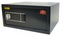 Inyati Electronic Laptop Safe Photo