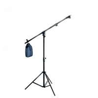 GODOX LB- 02 Light Stand Boom Arm Sandbag for Studio Photo. Photo