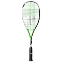 Tecnifibre Suprem SB 135 Squash Racket Photo