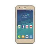 Hisense Infinity U962 - Gold Cellphone Cellphone Photo
