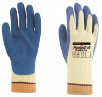 TOWA Work Glove PowerGrab Katana 9/L - W26215 Photo