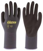 TOWA Work Glove ActivGrip Advance 10 XL - W18516 Photo