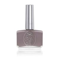 Ciate Gelology Prima Ballerina High Gloss Colour & Top Coat System Grey Photo